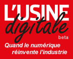 logo_usine-digitale-beta