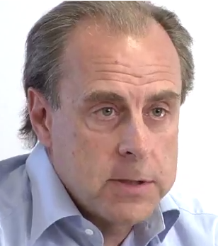 Christophe Chausson